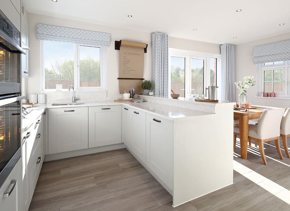 Kitchen-50499