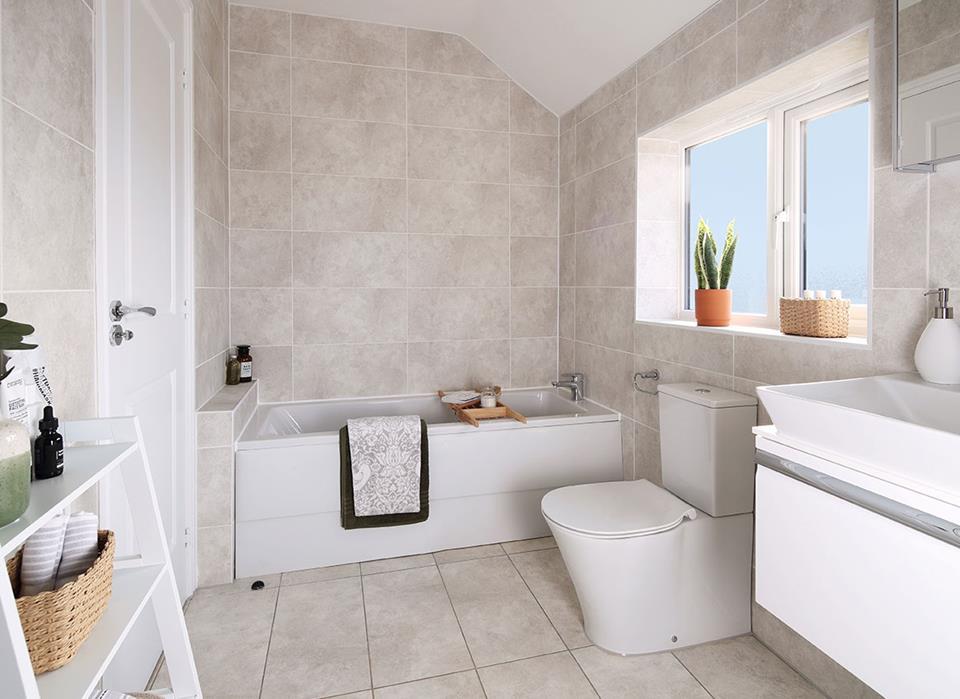 Bathroom-47539