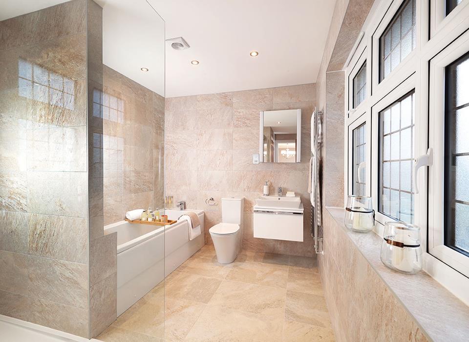 Bathroom-50338