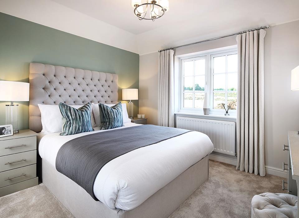 Bedroom-49396