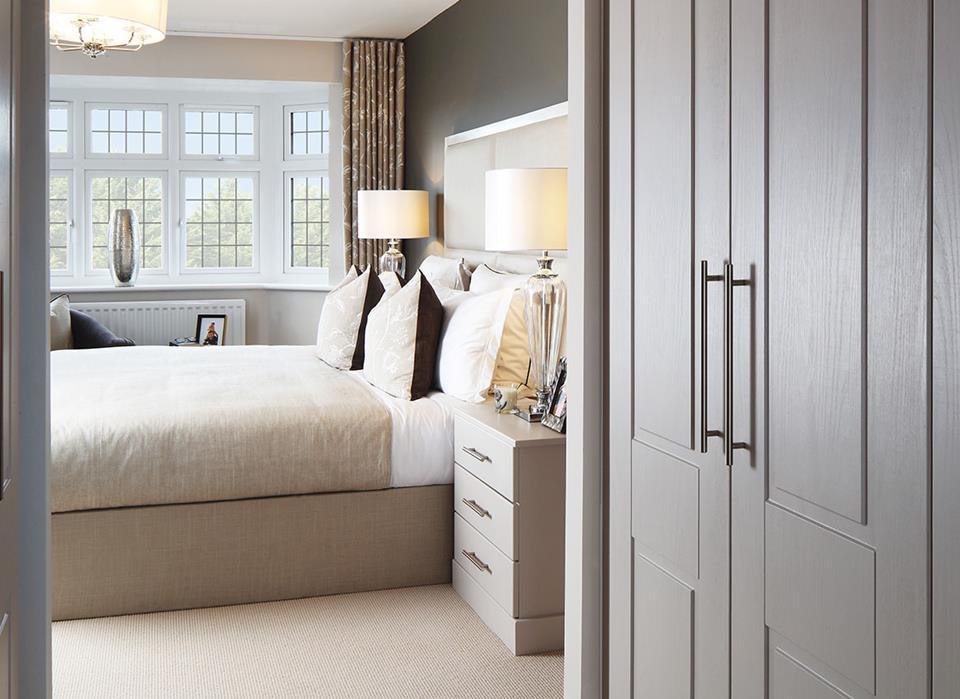 DressingRoom_Bedroom-50341