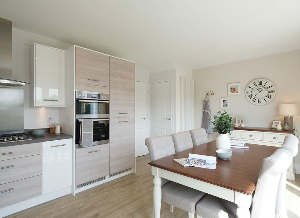 Kitchen_Dining-50765
