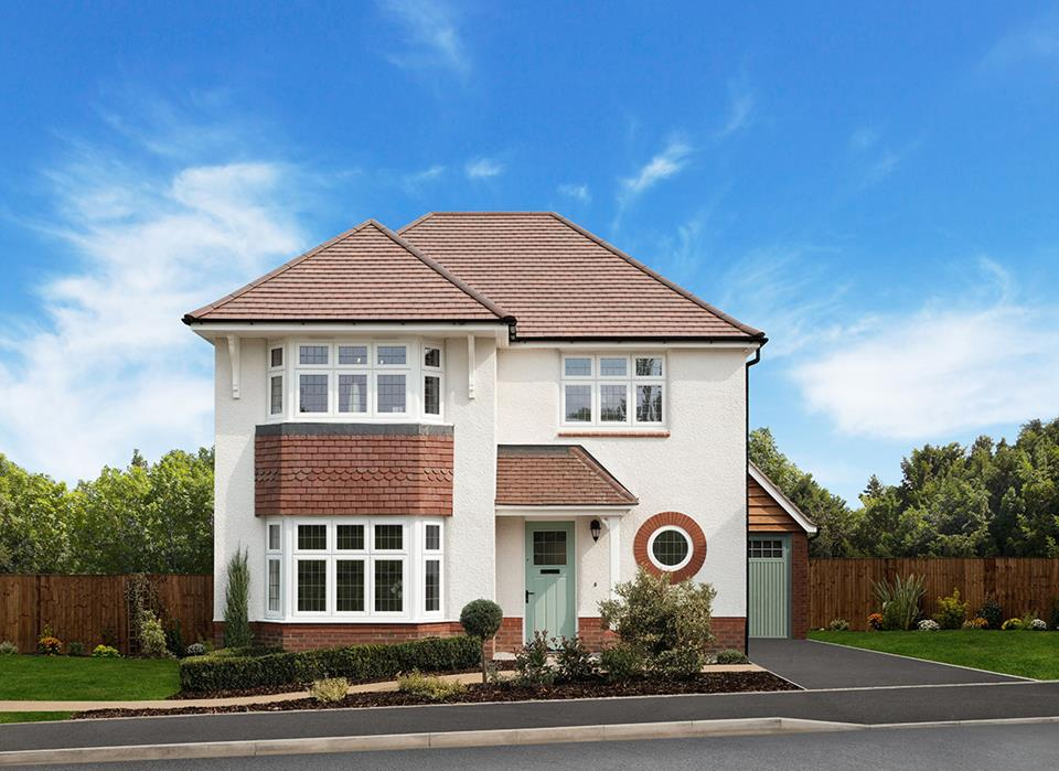 Leamington-Render-37905
