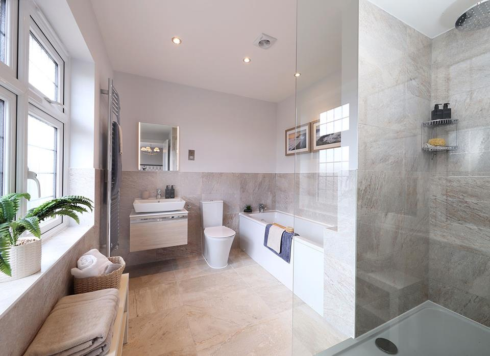 Nicker-Hill-bathroom-49034