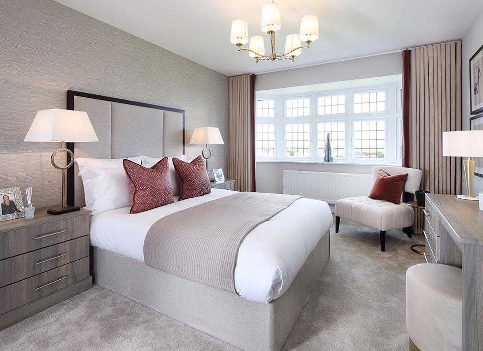 Nicker-Hill-bedroom-49014