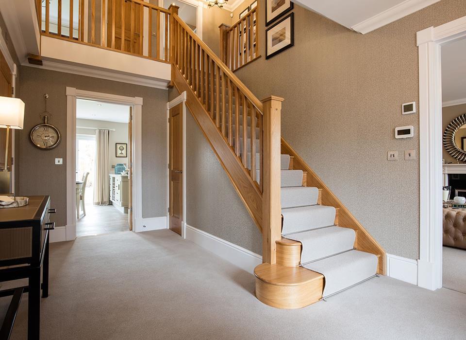 Nicker-Hill-hallway-32935