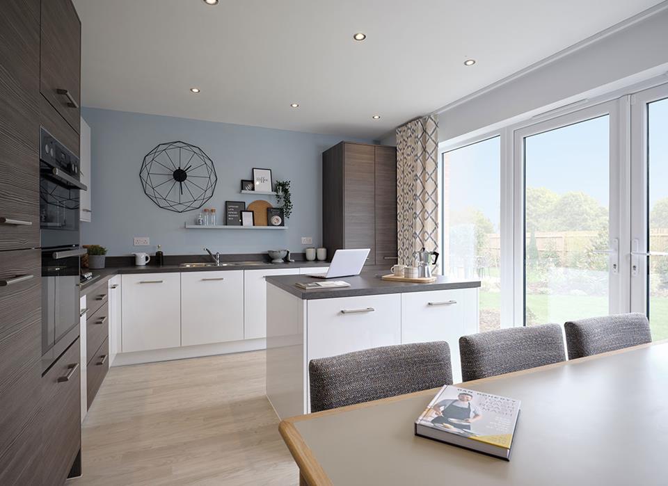 Nicker-Hill-kitchen-dining-46732