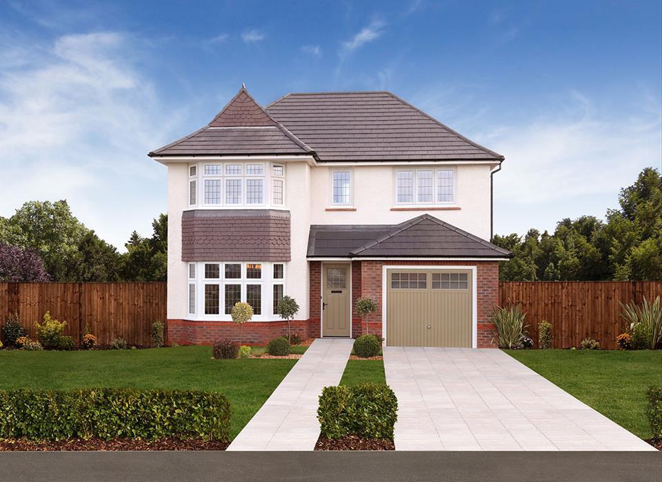 Nicker-Hill-oxford-render-40699
