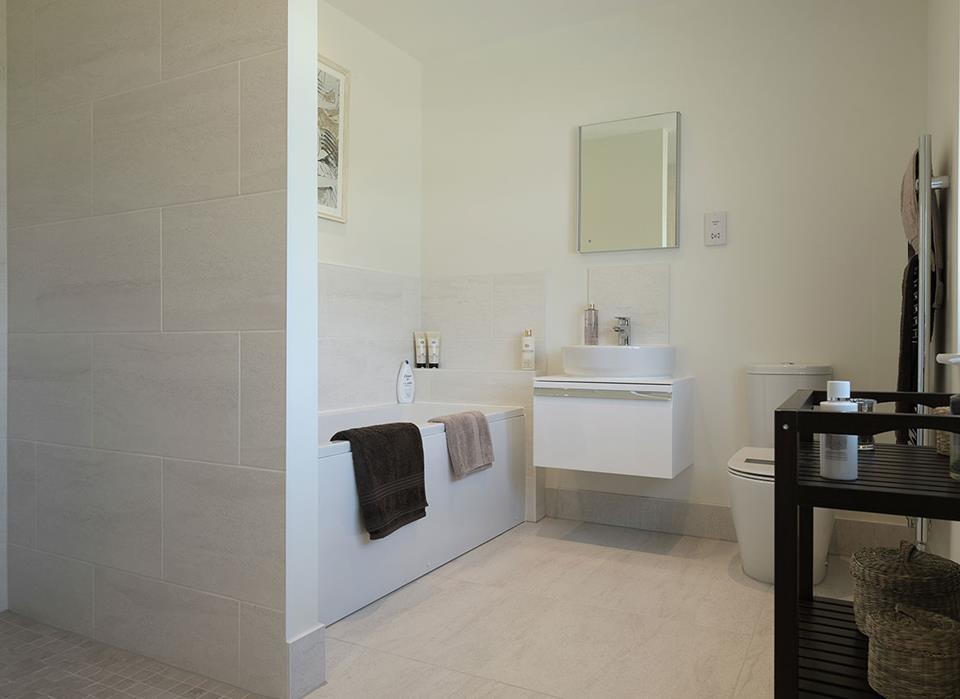 SaxonMeadows-Leamington-Bathroom-37767