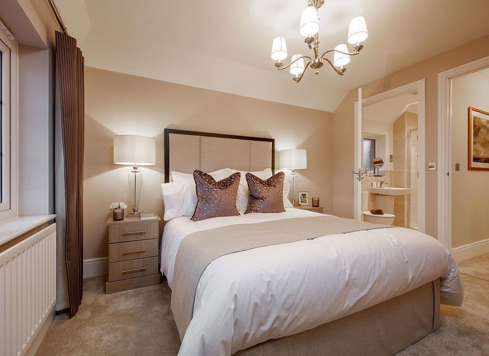 SaxonMeadows-ShaftesburyBedroom-42334