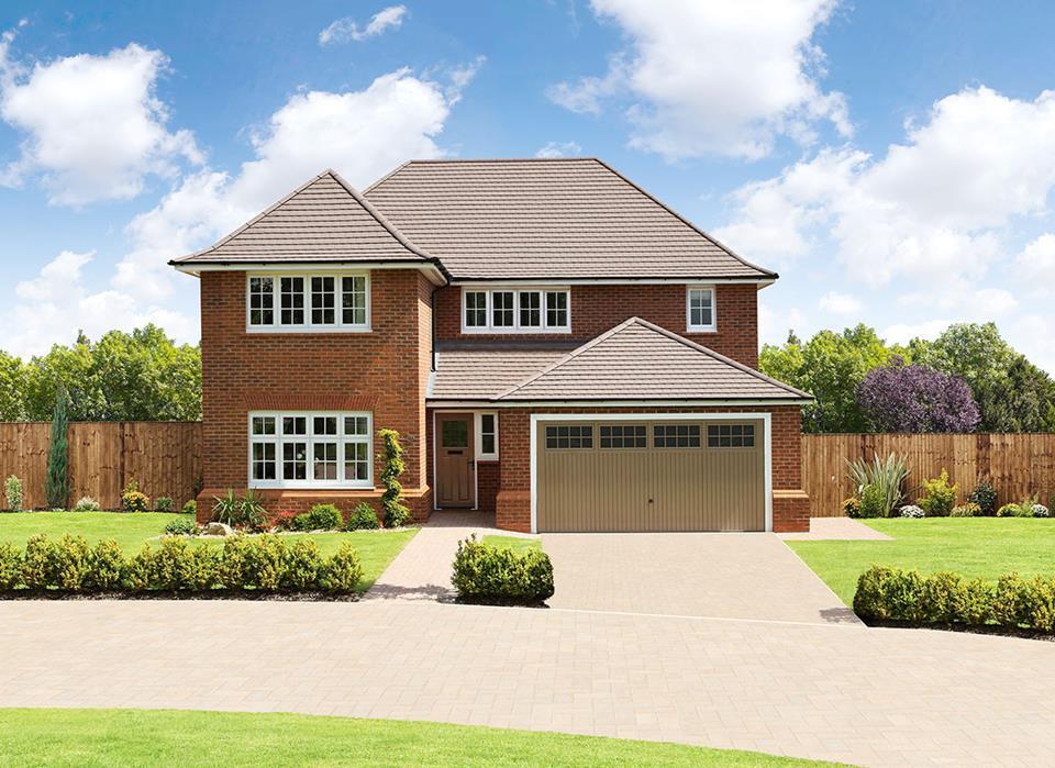 SaxonMeadows-Sunningdale-Brick-37944