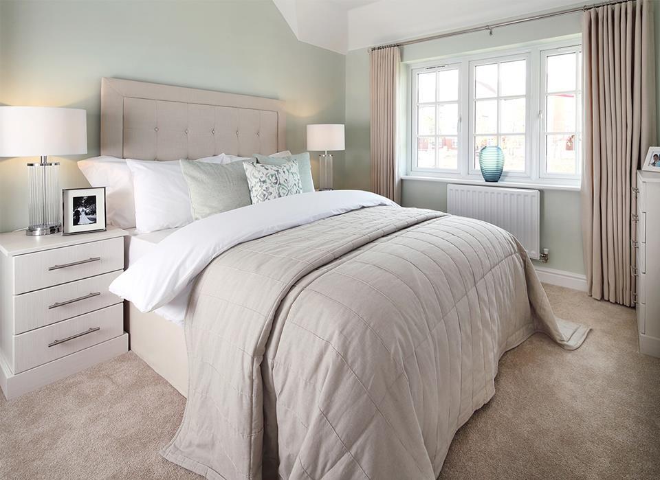 Hawthorn Mews-bed-38512