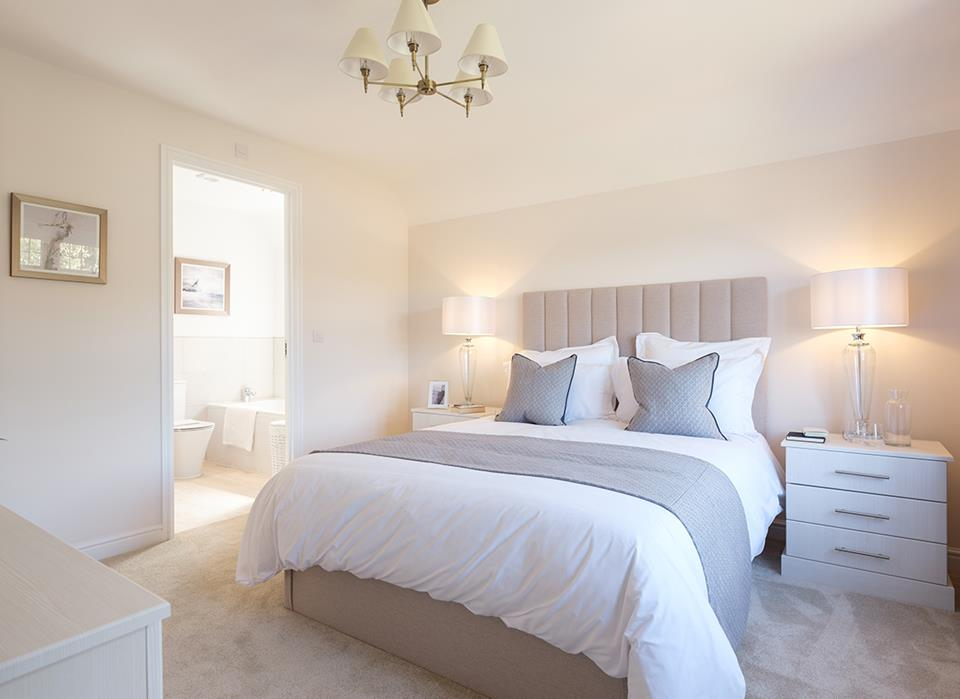 Hawthorn Mews-bed-45039