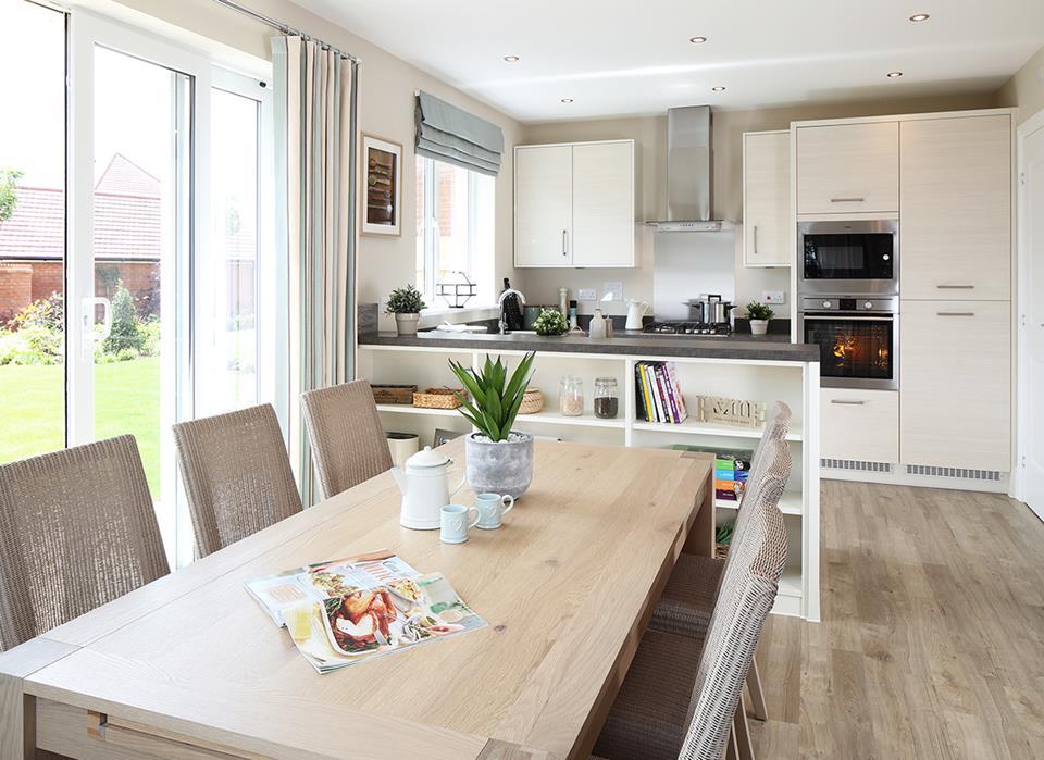 Hawthorn Mews-kitchen-38577