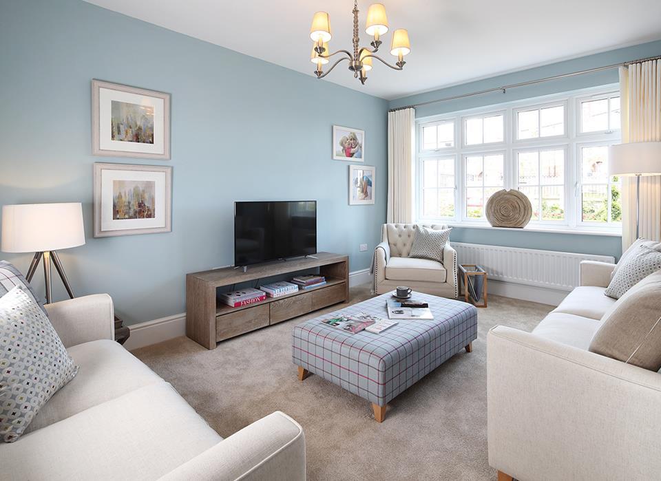 Hawthorn Mews-lounge-38498