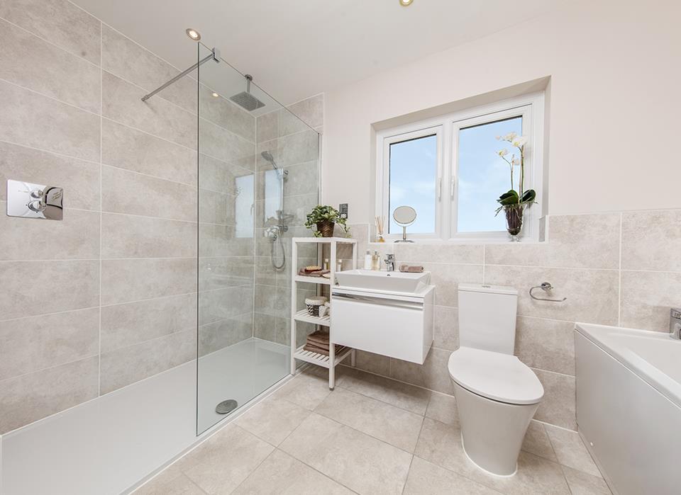 Oxford lifestyle-bathroom-43621