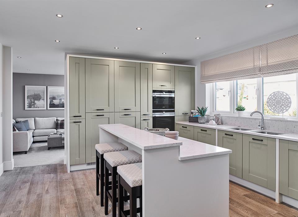 Richmond-kitchen-45878