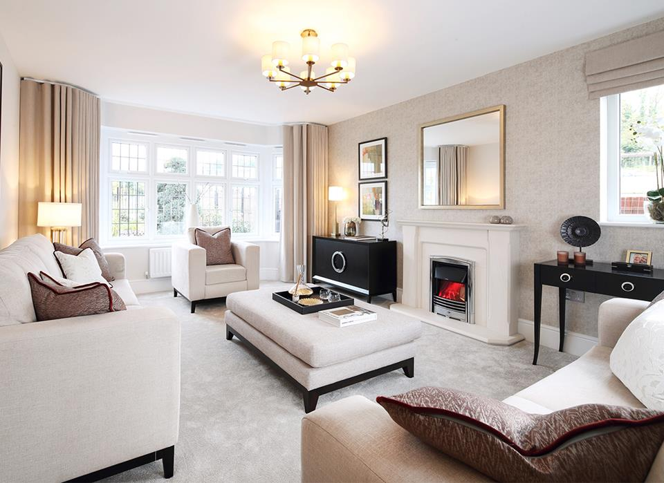 Richmond-lounge-46012