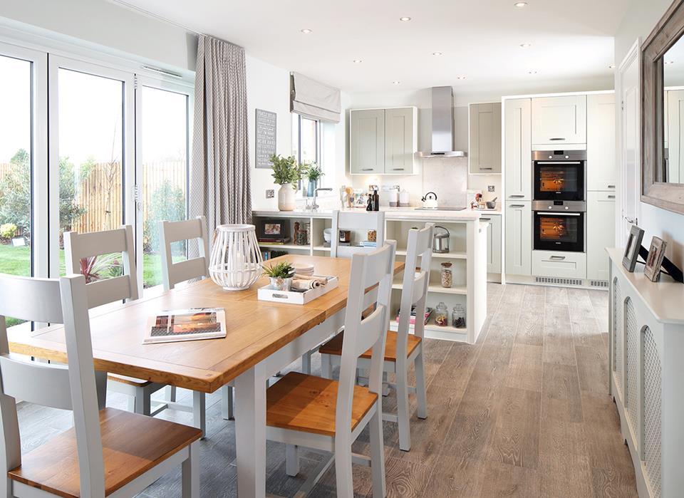 Welwyn-kitchen-40640
