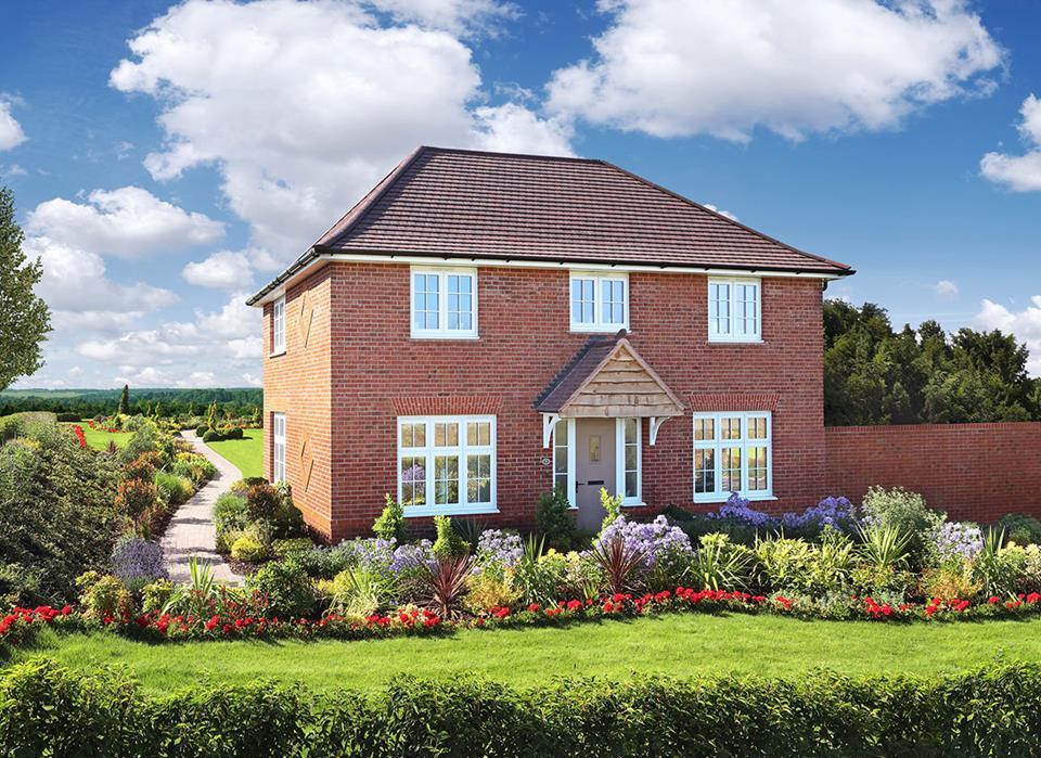 MeadowView-Amberley-Brick-40700