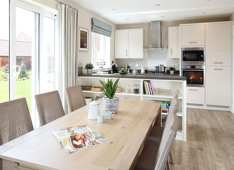 MeadowView-Amberley-Kitchen-38577