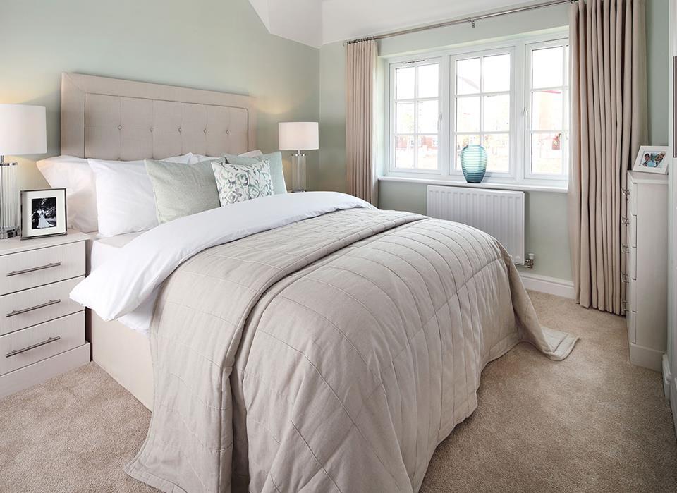 MeadowView-Ludlow-Bedroom-38512