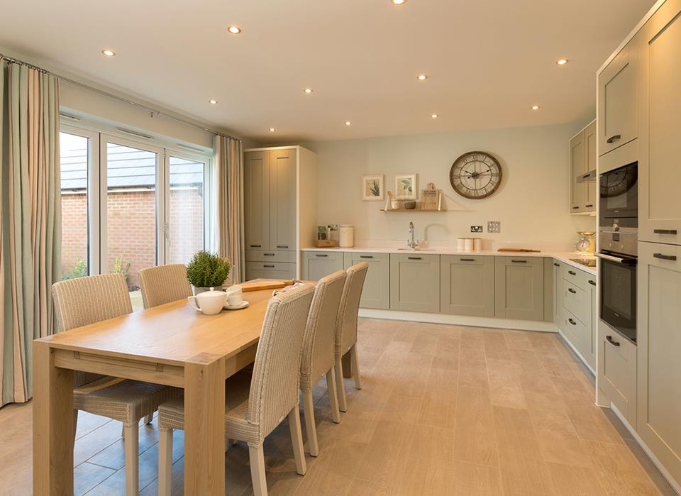 MeadowView-Stratford-Kitchen-Dining-41497