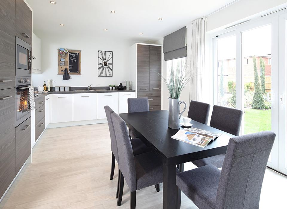MeadowView-Warwick-Kitchen-dining-37297