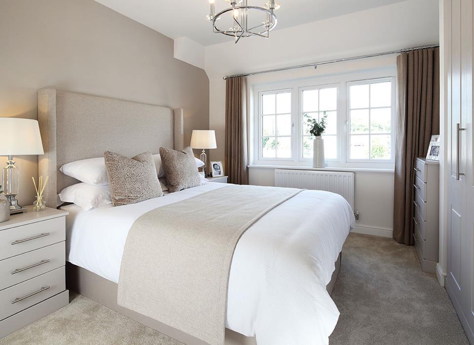 Bedroom-45453