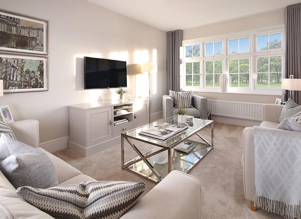 Livingroom-50404