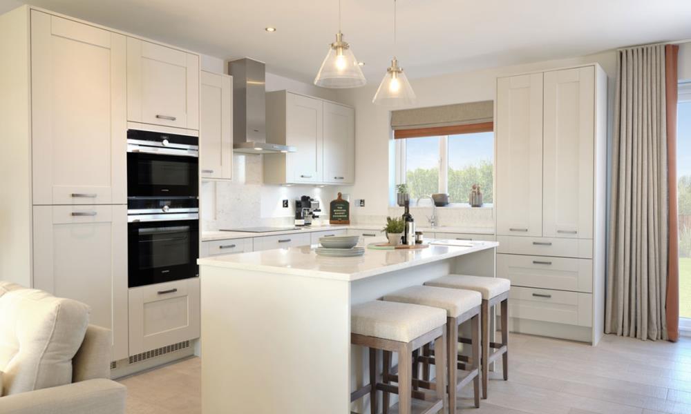 Harrogate-kitchen-50248