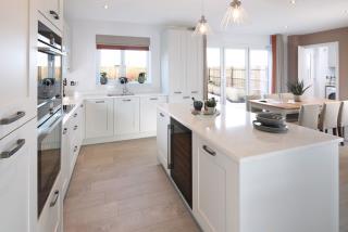 Harrogate-kitchen-51576