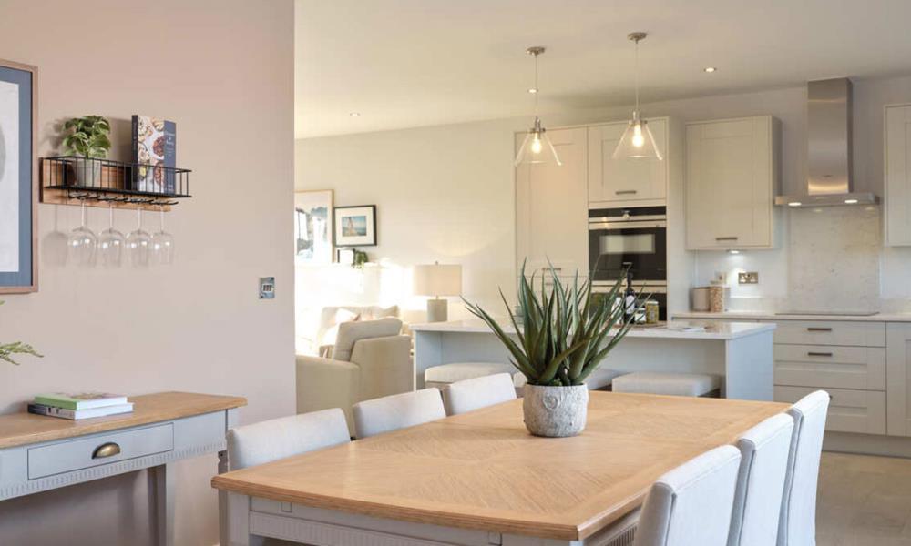 Harrogate-kitchen-dining-50249