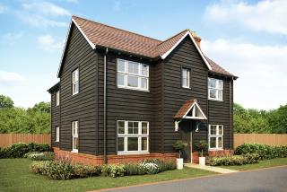 Ardleigh-Plot21-The Mulberries