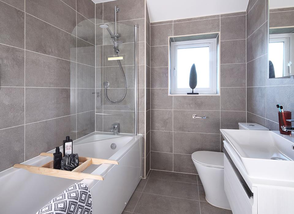 Bathroom-51175