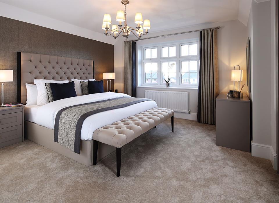 Bedroom-51174