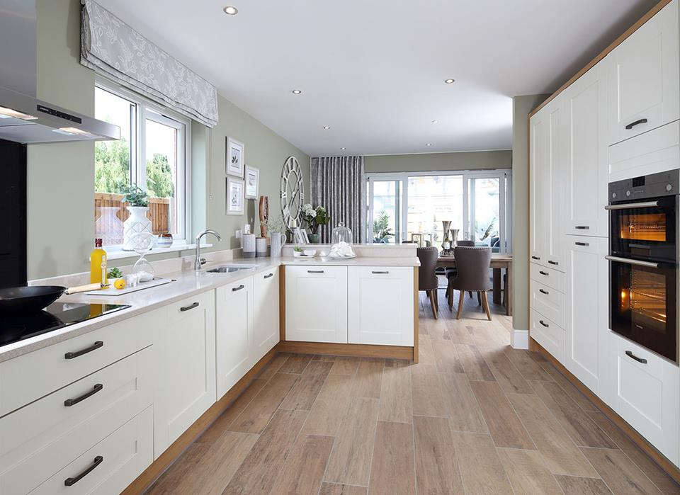 FoxMeadows-Canterbury-Kitchen-37348