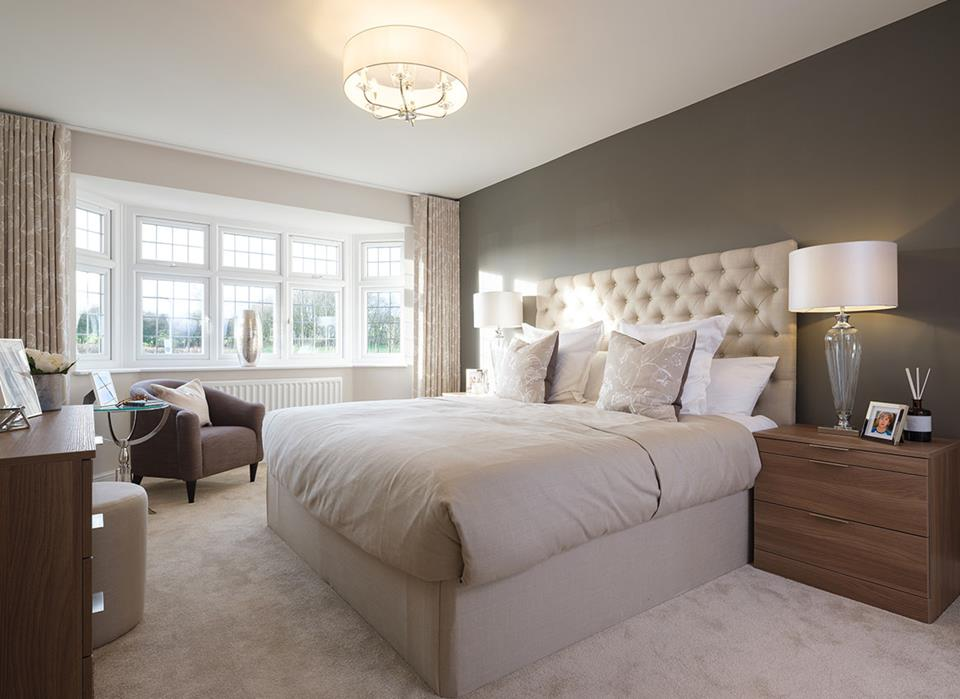 FoxMeadows-OxfordLifestyle-Bedroom-42037