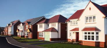 images.redrow.co.uk-harbourvillage-fleetwood-19238