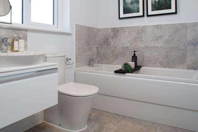 Bathroom-52272