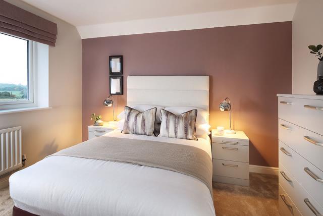 Bedroom-49965