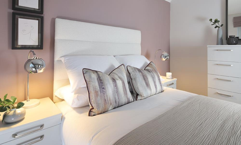 Bedroom-49967