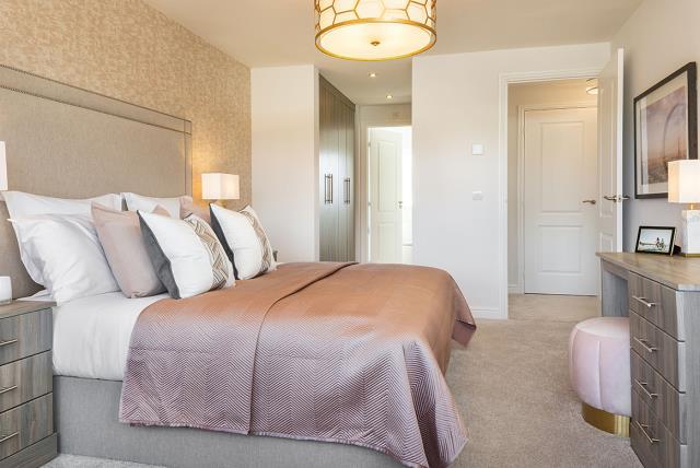 Bedroom-52141