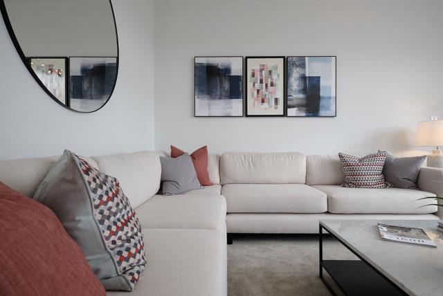 Livingroom-48924