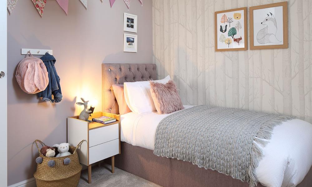 Bedroom-51161
