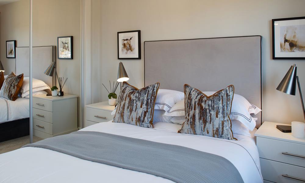 Bedroom-52267
