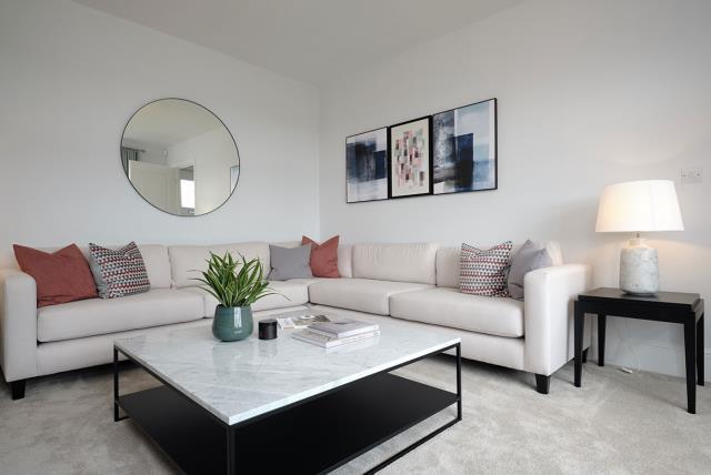 Livingroom-48927