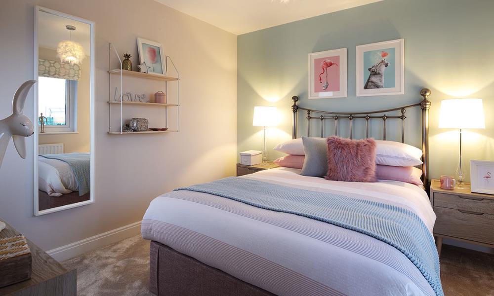 Bedroom-50169