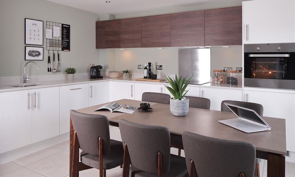 Dining_Kitchen-50163