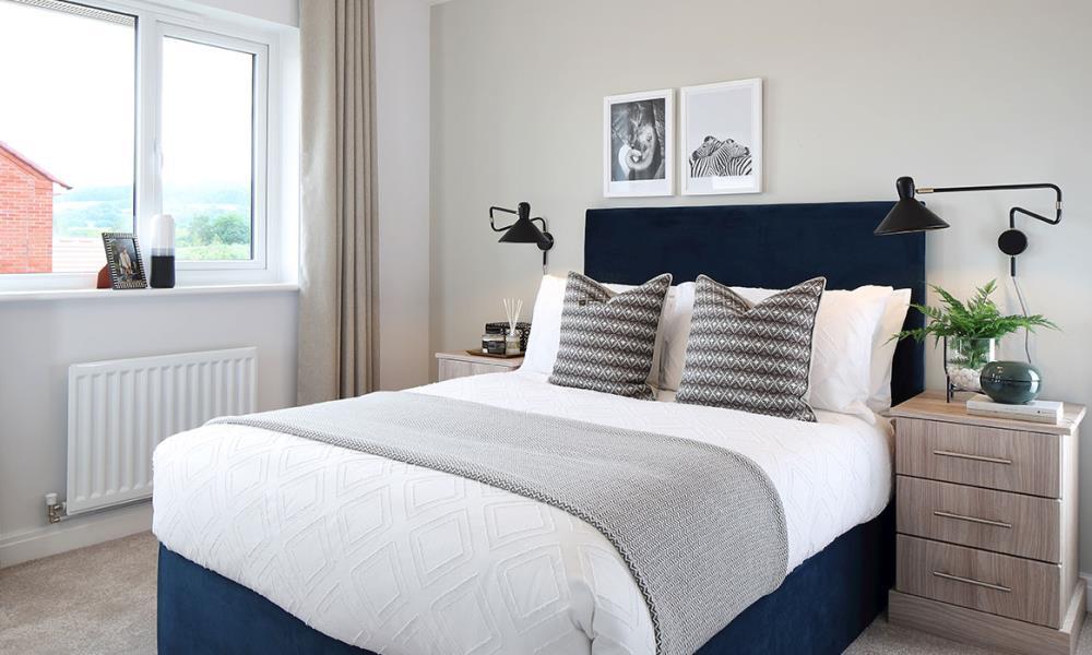 Bedroom-48350